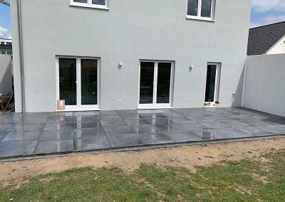 beckers_terrassen_referenz_2